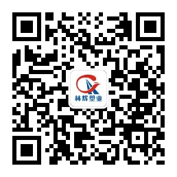 qrcode_for_gh_1a8a229c0e4f_258.jpg