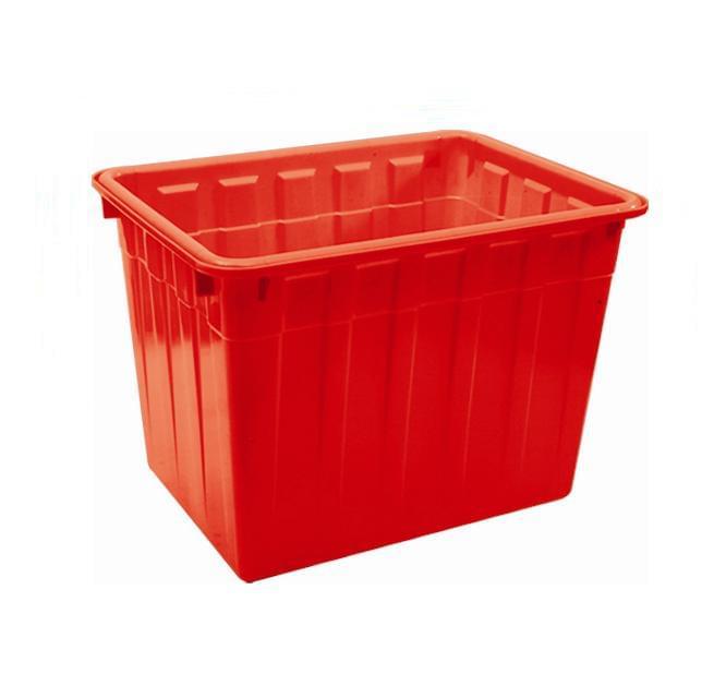 塑料水箱_400L塑料水箱|塑料水箱|江苏林辉塑料制品有限公司