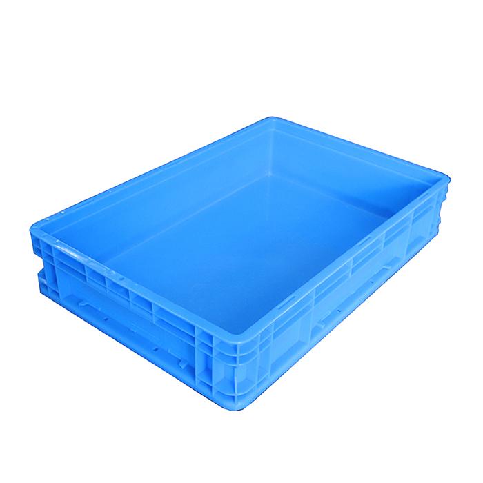 EU64110物流箱