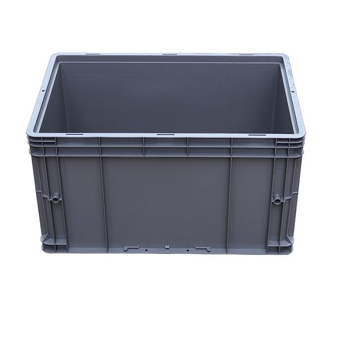 EU64340加强底物流箱