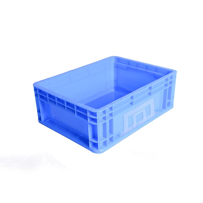 EU43147物流箱