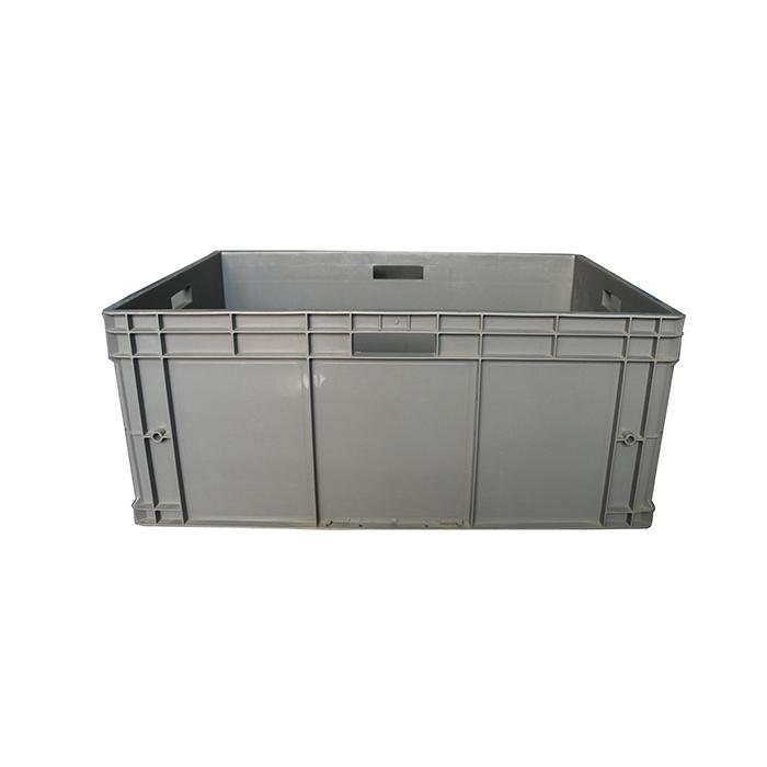 EU86340加强底物流箱