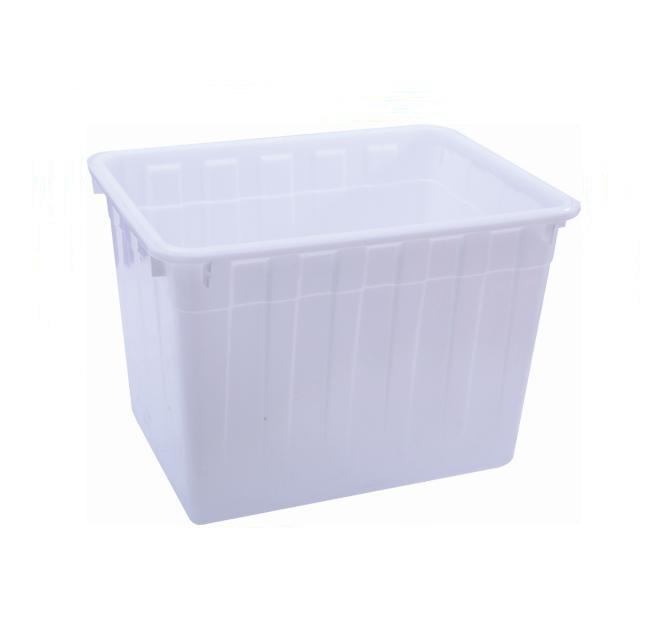 塑料水箱_塑料水箱 - 江苏林辉塑料制品有限公司