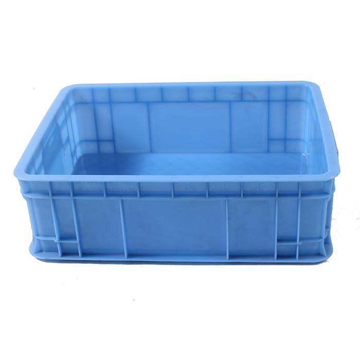400-130箱