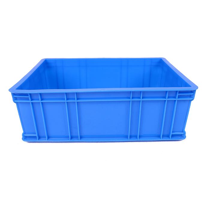 460-160箱