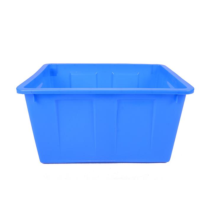 50L水箱