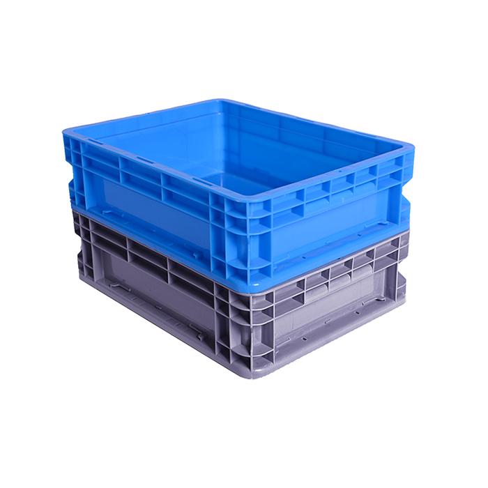 EU43110物流箱