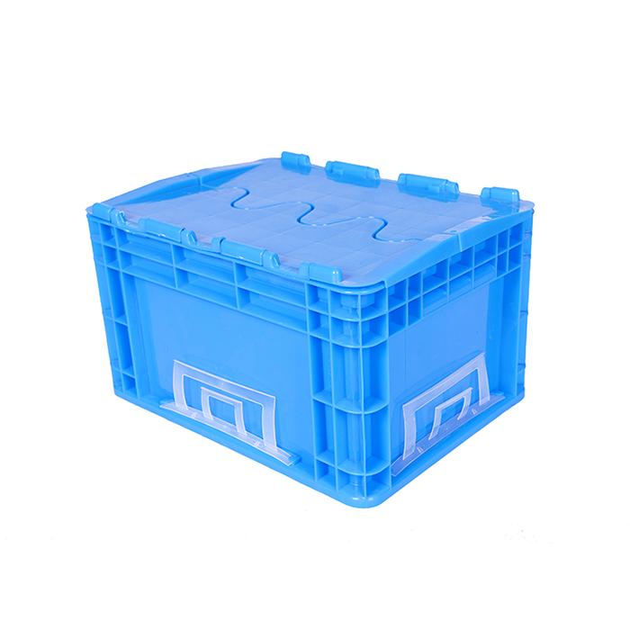 EU43230物流箱