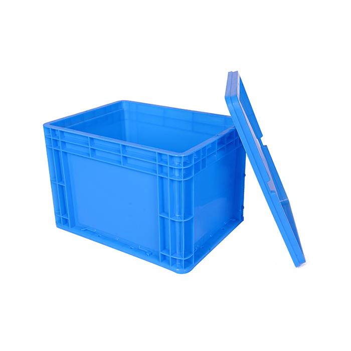 EU43280物流箱