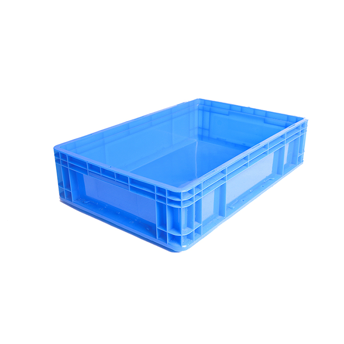 EU64147物流箱