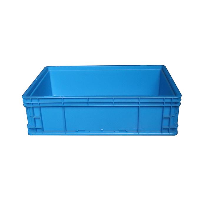 EU64170物流箱