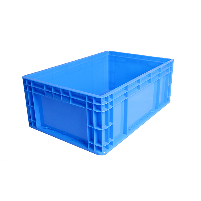 EU64230物流箱