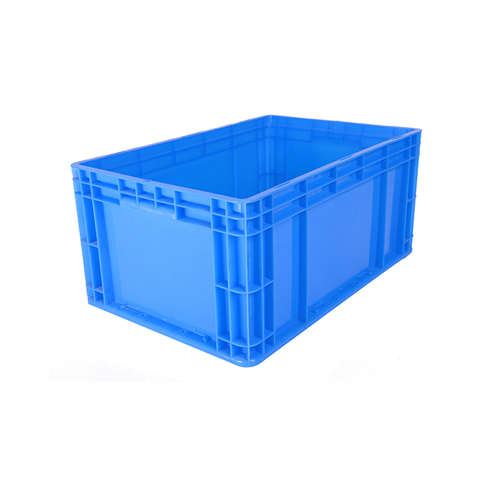 EU64148加强底物流箱