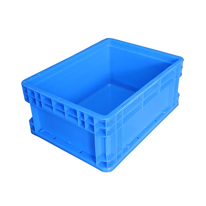 EU43170物流箱