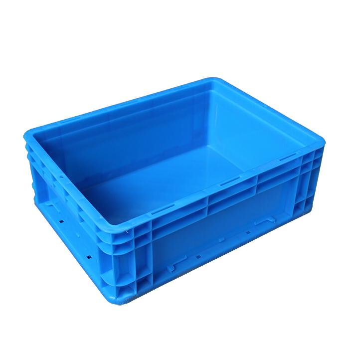 EU43148加强底物流箱