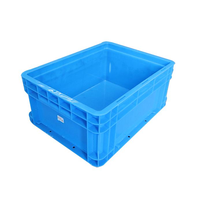 EU43168加强底物流箱